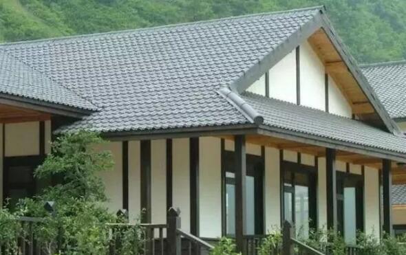 加装彩钢顶
