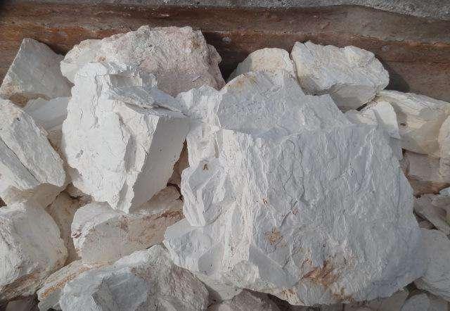 宜都鑫岩为您解答高岭土在各个行业中的用途