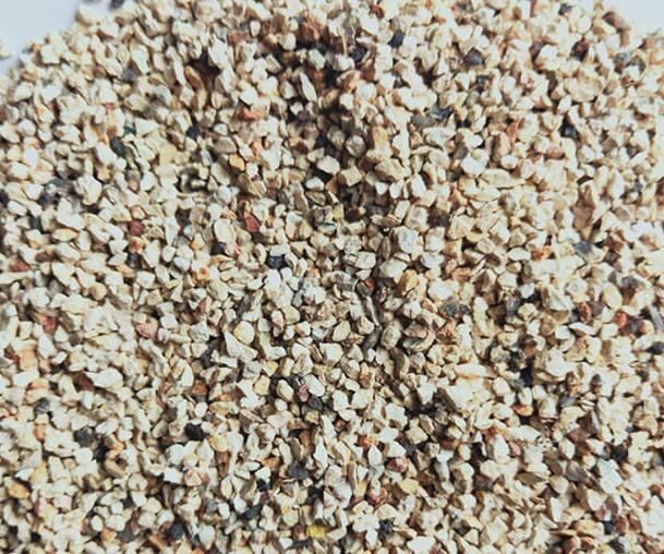 莫来砂应用在铸造工艺中有什么特别的优点?