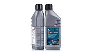 ATC-7229变速箱专用油