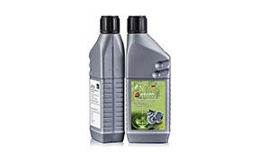 ATC90干式双离合变速箱专用油