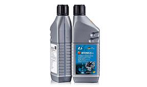 ATCNS3+杰特式CVT无极变速箱专用油