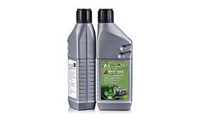 ATC-ZF8-干式双离合变速箱专用油
