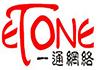 东莞市一通互联网信息服务有限公司
