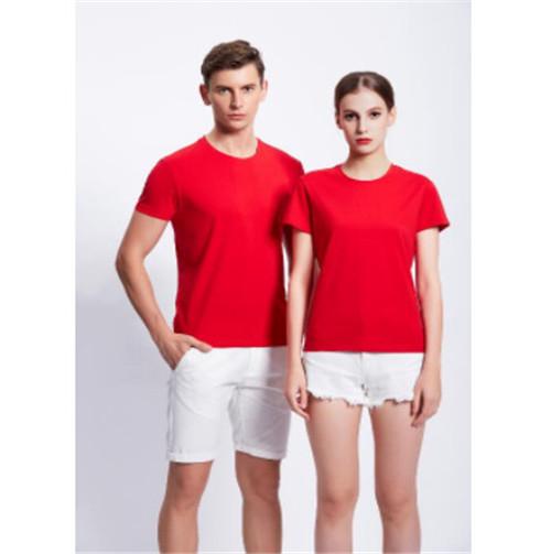 POLO+各种短裤