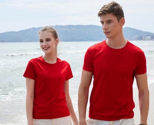 定制衣服大概多少钱,文化衫定制衣服注意事项共三条
