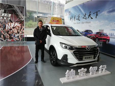 襄阳富黄京通4s店企业团体装定制