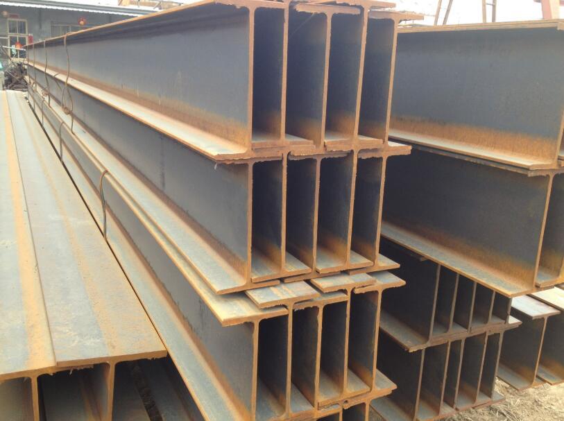 H型钢生产过程中需要注意哪些细节?