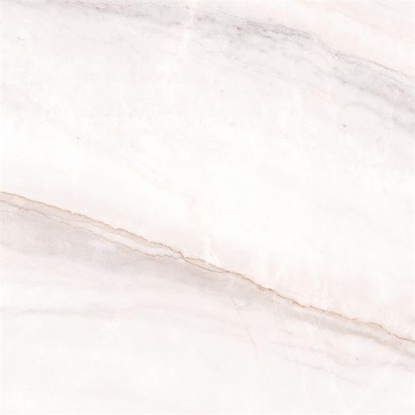 白银瓷抛砖批发