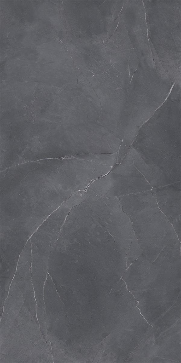 白银抛釉砖批发厂家