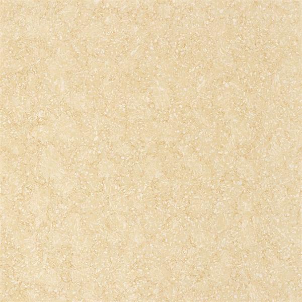 白银国富瓷砖,品质好!