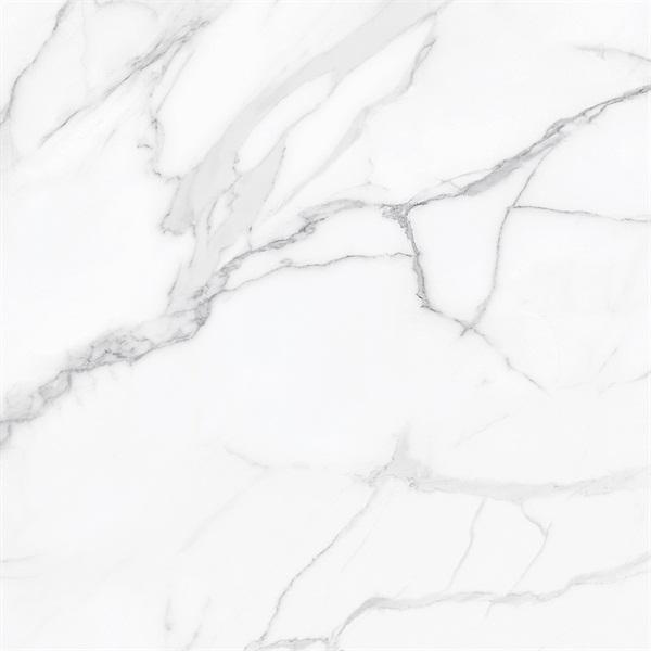 白银瓷抛砖批发厂家
