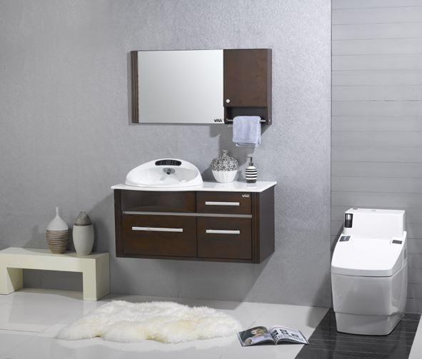 白银卫浴销售