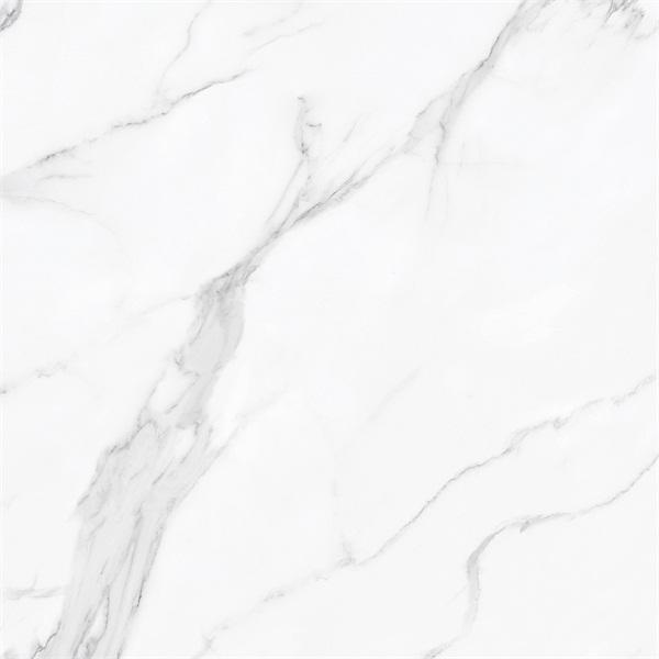 白银陶瓷地砖