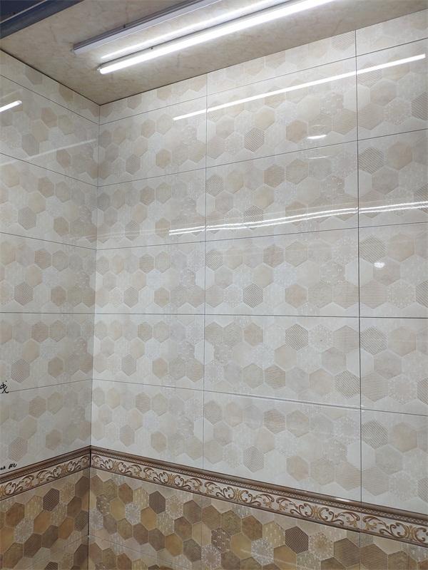 白银瓷砖批发工厂