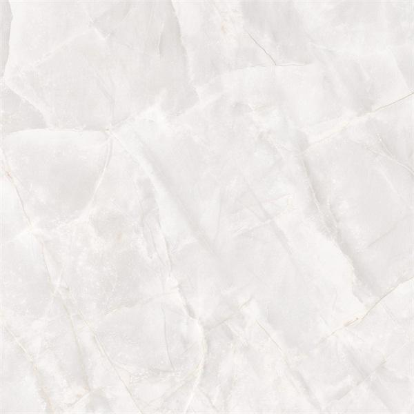 甘肃瓷砖价格