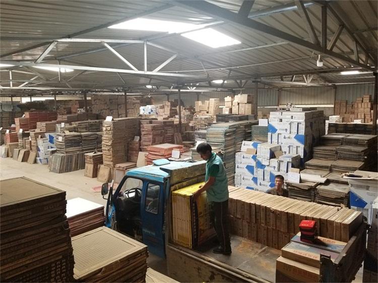 甘肃瓷砖厂家