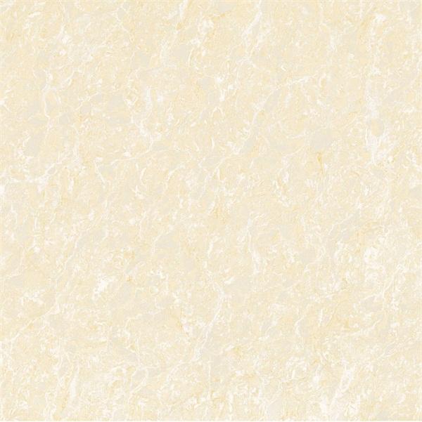 白银瓷砖厂家直销