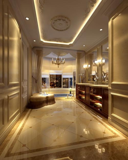 白银瓷砖地砖