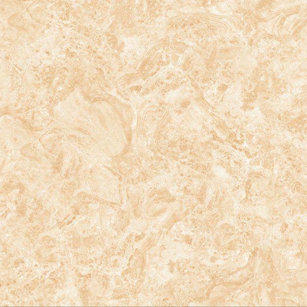 白银陶瓷地砖厂家