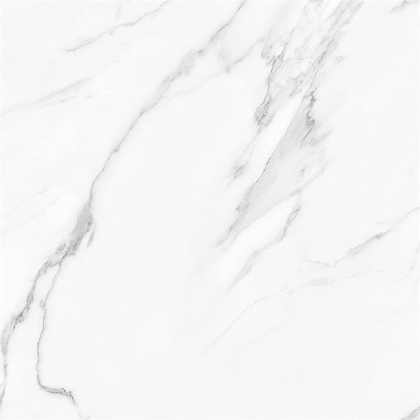 白银抛光砖生产厂家