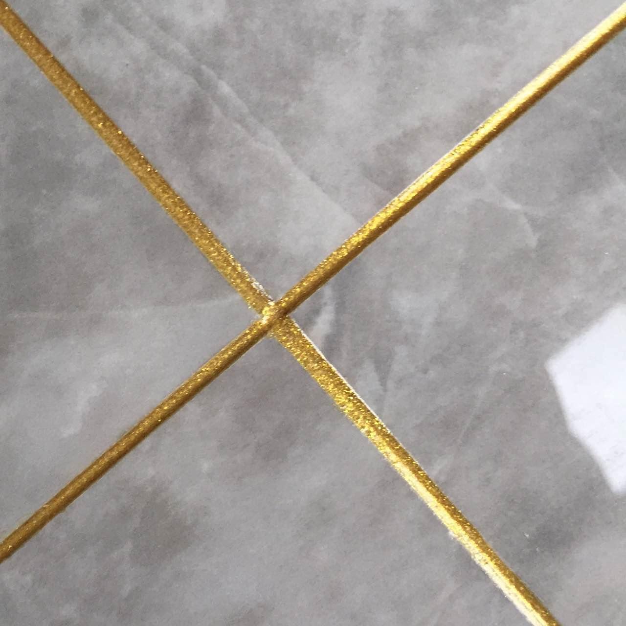 白银瓷砖美缝剂销售