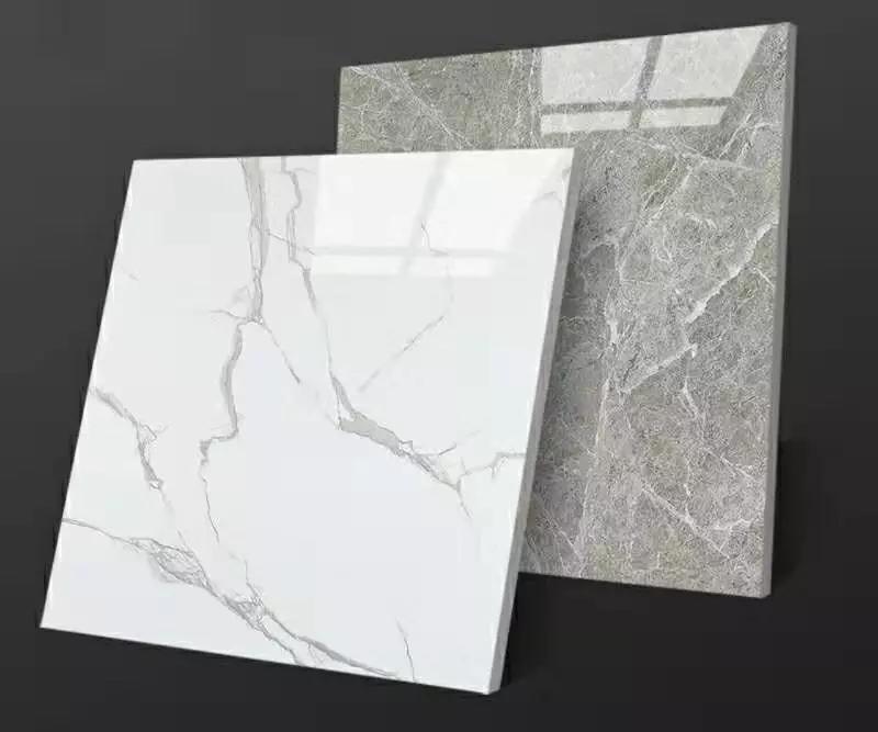白银瓷砖批发