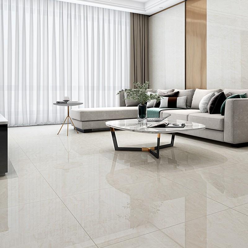 白银瓷砖生产厂家