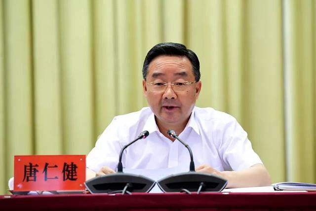 2019甘肃省金融学会学术年会成功举办