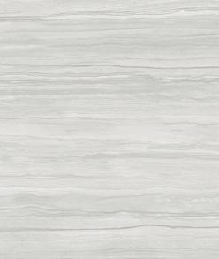 白银瓷砖批发厂家