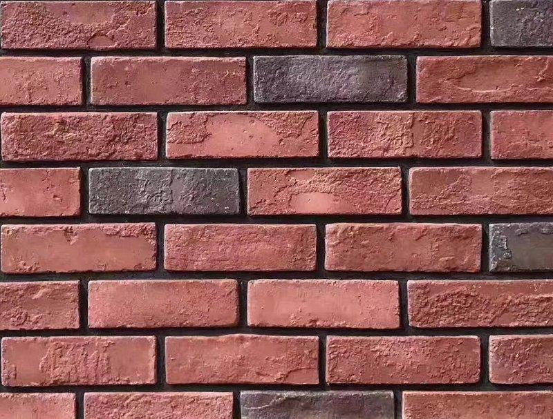 白银外墙砖销售厂家