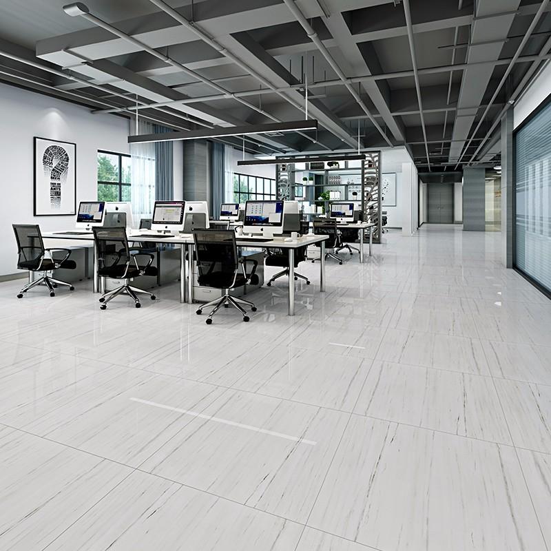 白银地板砖销售厂家