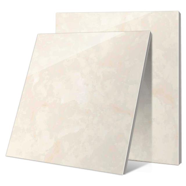 白银瓷砖地砖厂家