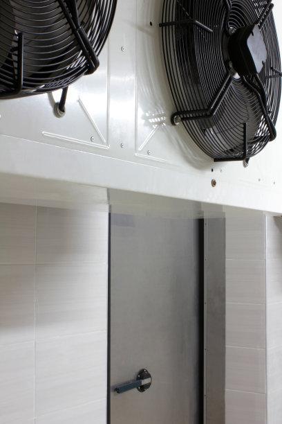 建造冷库的条件和价格