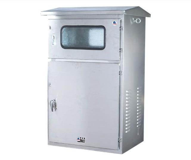 LJP低压综合配电箱