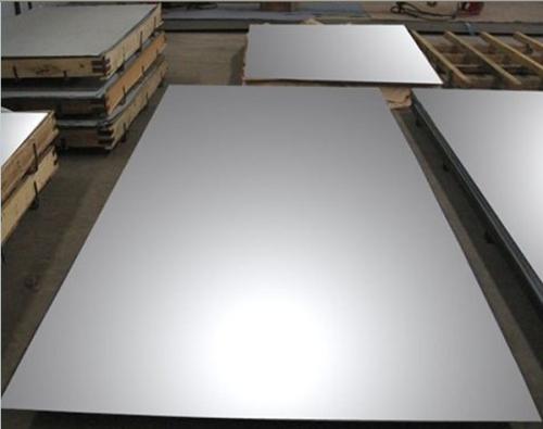 重庆不锈钢工业中厚板