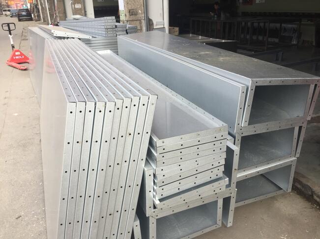 重庆不锈钢剪板加工厂
