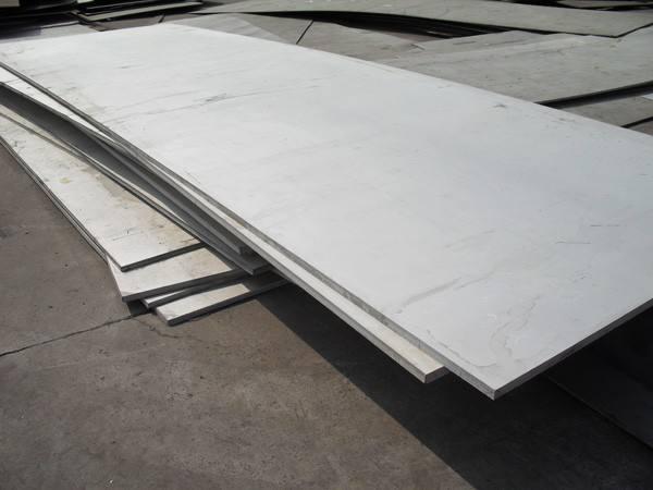 重庆不锈钢工业中厚板批发