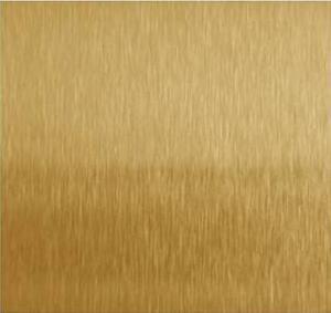 重庆不锈钢装饰薄板厂