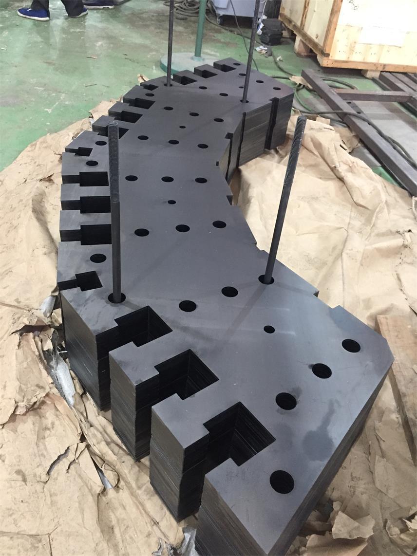 5毫米铁板专业打包封装