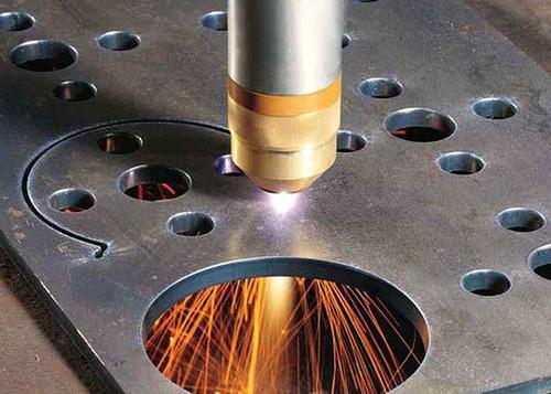 重庆不锈钢激光切割的优点有哪些