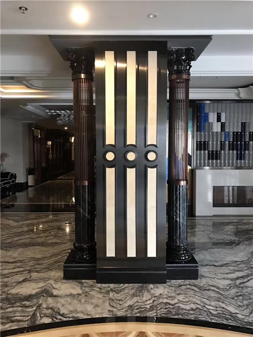 环球中心工商银行