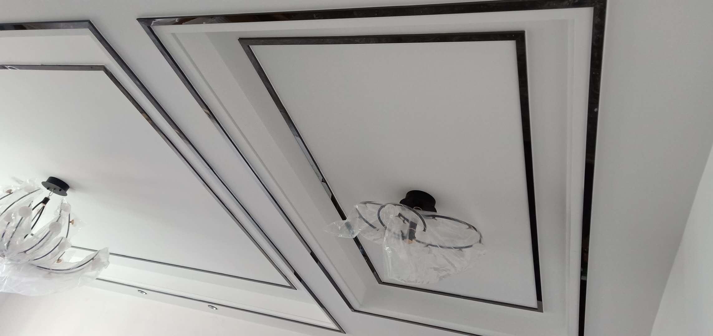陕西室内装修施工