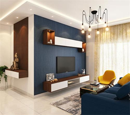 室内装饰与室内装修如何区分