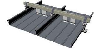 带来陕西铝单板用于外墙保温的六大功能