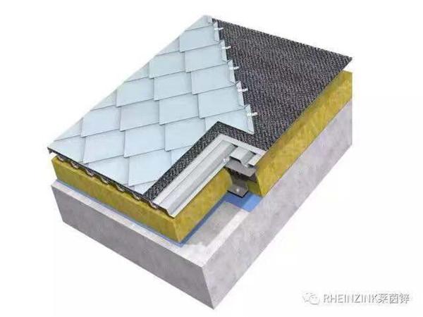 生产陕西铝镁锰板硬度过低的是怎么回事?
