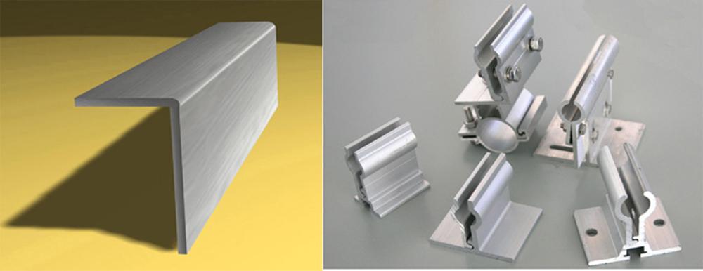 西安画风建筑工程有限公司屋面墙面固定组件