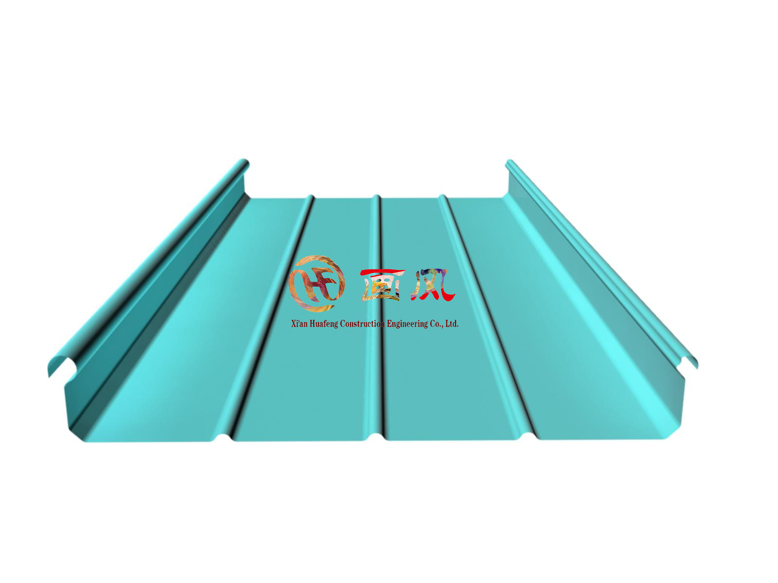 陕西铝镁锰板材有哪些类型你知道吗