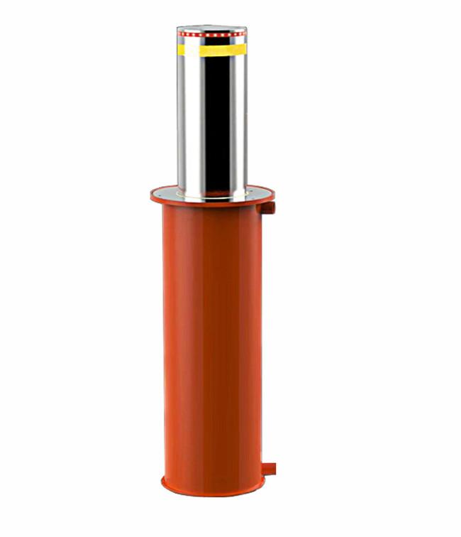 液压升降柱项目方案