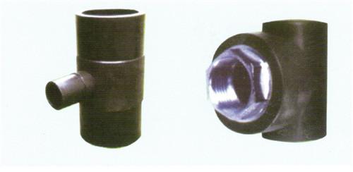 新疆HDPE双壁波纹管